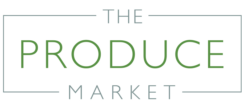 The Produce Market Ltd