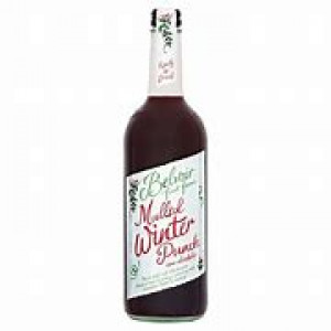 Punch - Mulled Winter 750ml
