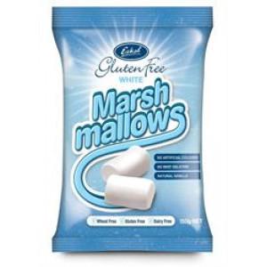 Gluten Free Marshmallows 150g