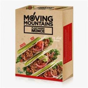 Vegan Plant Based Mince 260g