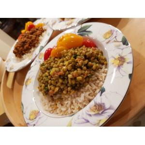 Ndengu wa Nazi Curry (1)