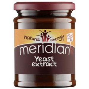 Yeast Extract 340g