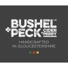 Bushel+Peck