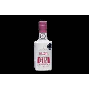20cl Nelson's Rhubarb & Custard Gin