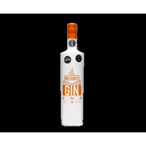 70cl Nelson's Timur Gin