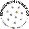 Edinburgh Honey Co