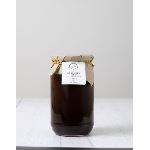 HONEYDEW HONEY 1kg
