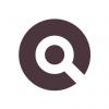 Curiosities Company Ltd