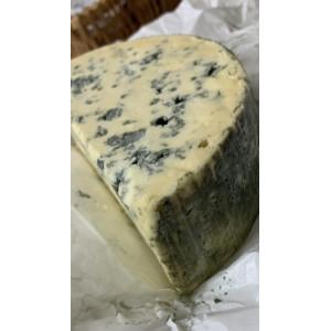 Cashel Blue (1/4 Cheese) – 350g