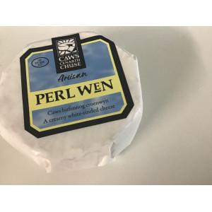 Perl Wen Cheese – 200g