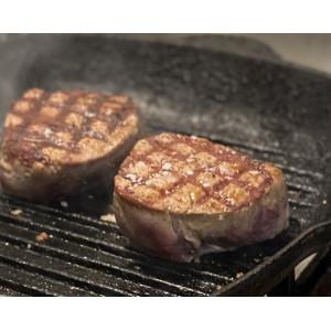 1 x Dry aged Classic Fillet Steak 7oz
