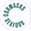 Cormacks Seafood