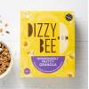 Dizzybee Granola