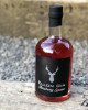 Ellon Gin Strawberry Liqueur