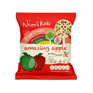 Kids Apple Single Pack (16g)