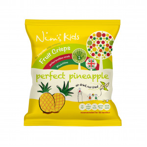 Kid's Pineapple Single Pack (16g)