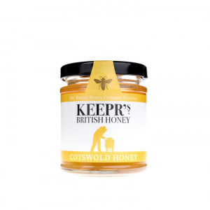 COTSWOLD HONEY 227g