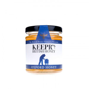 OXFORD HONEY 227g