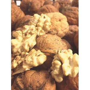 Fresh Walnuts | 200g