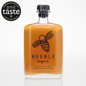 Beeble Original - Queen Size (50cl, 30%)