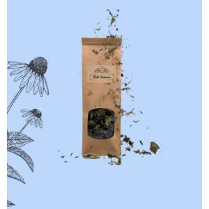 The Secret Garden Wild Botanicals Tea