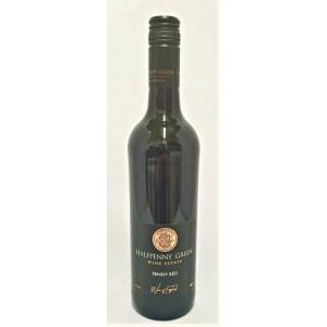 Halfpenny Green Red Wine x 1