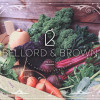Bellord & Brown