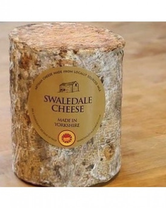 Swaledale Traditional 1kg