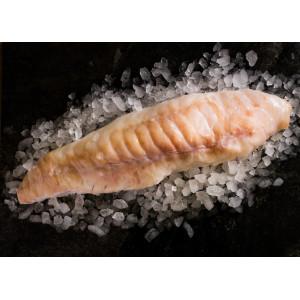 Large Monkfish Tails