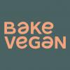 Bake Vegan
